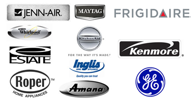 Nj Appliance Repair Serving Bergen Passaic Hudson County By